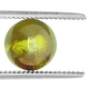 5.80ct Sphalerite (N)