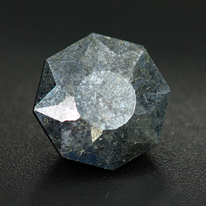 10.05cts Chalcocite