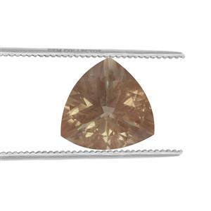 Oregon Sunstone GC loose stone  4.3cts