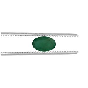 0.35ct Carnaiba Brazilian Emerald (N)