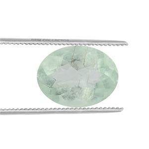 Paraiba Tourmaline GC loose stone  0.80ct