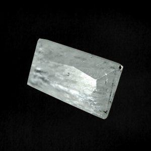 1.07cts Anhydrite