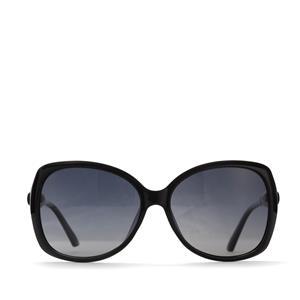 Polarised/UV400 Sunglasses with Gemstones and Pearls
