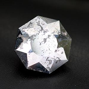 17.22cts Cobaltite