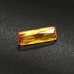 0.36cts Aragonite
