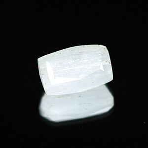 3.76cts Anhydrite