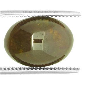 13.00ct Sphalerite (N)