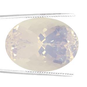 37.50ct Rio Grande Lavender Quartz (IH)
