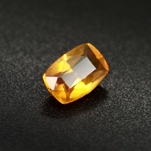 0.29cts Aragonite
