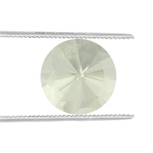 Merelani Mint Garnet GC loose stone  0.15ct