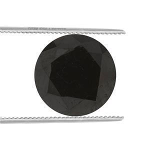 Black Diamond 2.17cts