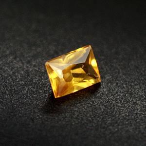 0.19cts Aragonite
