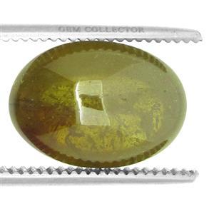 11.85ct Sphalerite (N)