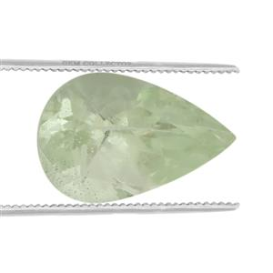 Merelani Mint Garnet GC loose stone  0.35ct