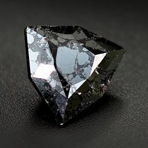 5.02cts Chromite