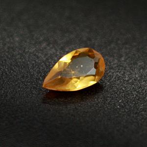 0.15cts Aragonite