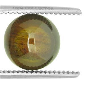 6.80ct Sphalerite (N)