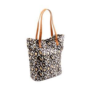 Ocean Collection Destello Ladies Bag