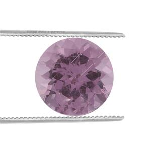 Mahenge Pink Spinel GC loose stone  0.47ct