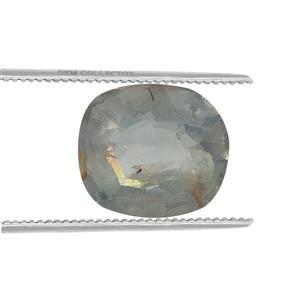 Alexandrite Loose stone  0.2ct