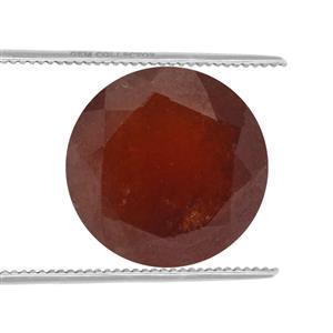 Ciana Hessonite Garnet  3.2cts