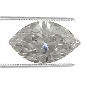 Diamond 0.08ct