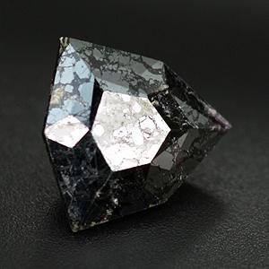 7.56cts Chromite