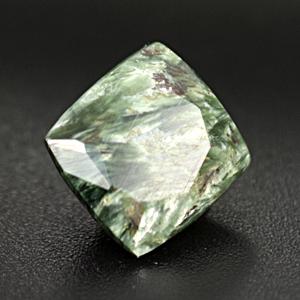 4.61cts Seraphinite