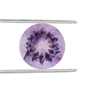 Moroccan Amethyst Loose stone  9.05cts