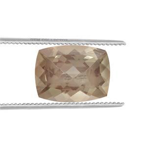 Oregon Sunstone Loose stone  8.95cts