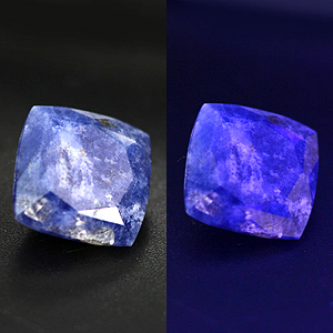 5.06cts Sodalite