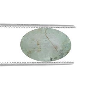 Paraiba Tourmaline GC loose stone  0.90ct