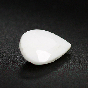 1.04cts Priceite