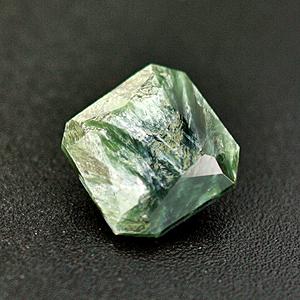 4.02cts Seraphinite