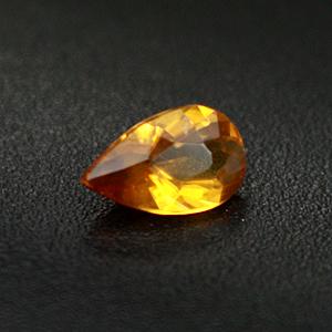 0.39cts Aragonite