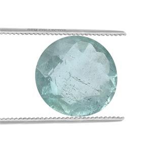 Zambian Emerald  0.43ct