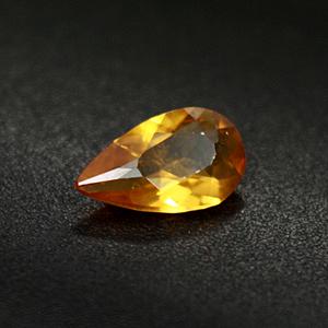 0.43cts Aragonite
