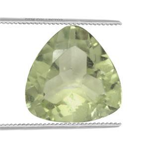 0.53ct Amblygonite (IR)