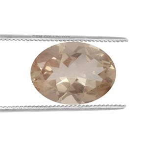 Oregon Sunstone Loose stone  7.25cts