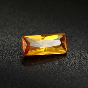 0.31cts Aragonite