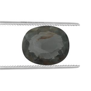 0.60ct Burmese Spinel (N)