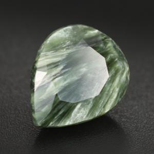 4.78cts Seraphinite