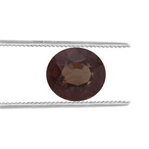 Bekily Colour Change Garnet GC loose stone  2.30cts