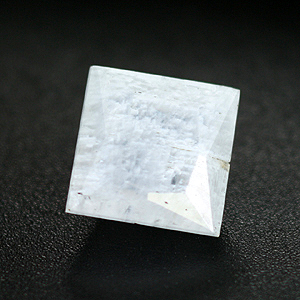 3.05cts Anhydrite