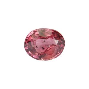 Espirito Santo Aquamarine GC loose stone  14.13cts