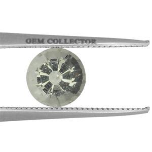 Orthoclase GC loose stone