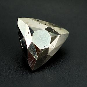 7.80cts Pyrrhotite