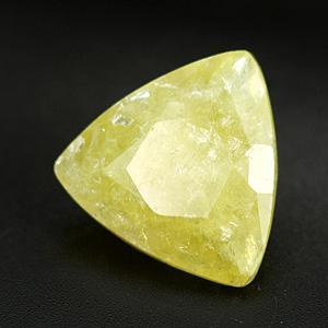 7.69cts Lepidolite