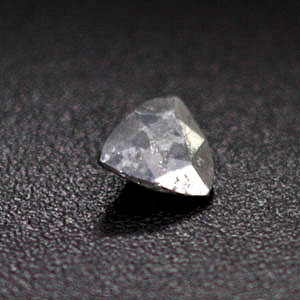 0.20cts Ramsdellite