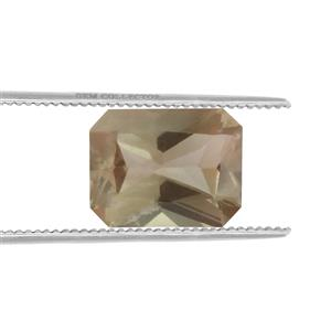 Serenite Loose stone  1.65cts